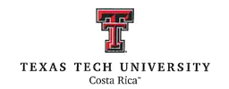 TTU CR LOGO