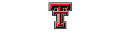 Logo Texas Tech Costa Rica